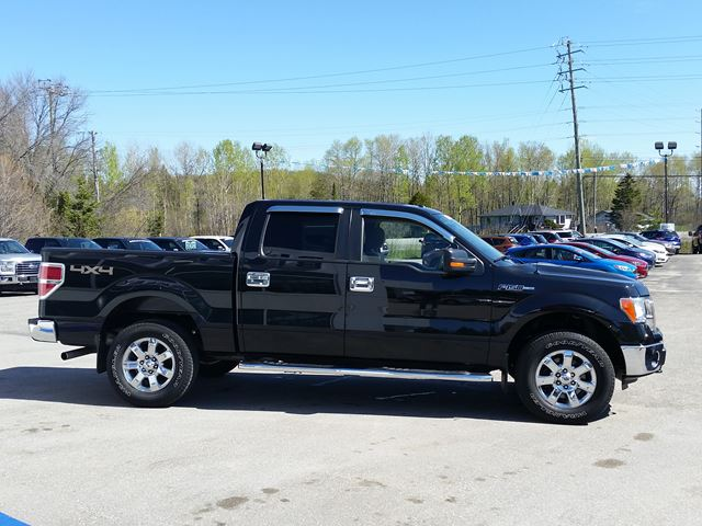 Cars For Sale Huntsville Ontario