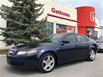 2004 Acura TL DEAL IS RIGHT! WILL SELL! in Gatineau, Quebec