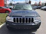 2007 Jeep Grand Cherokee Limited in Gatineau, Quebec