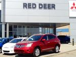 2013 Nissan Rogue SL 4dr All-wheel Drive in Red Deer County, Alberta