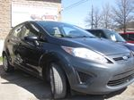 2011 Ford Fiesta  AUTO ,AC, ALL POWER, 12M.WRTY+SAFETY $6490 in Ottawa, Ontario