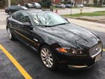 2013 Jaguar XF           in Mississauga, Ontario