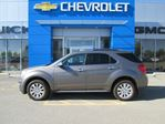 2011 Chevrolet Equinox 2LT in Langenburg, Saskatchewan