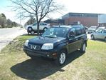 2005 Nissan X-Trail LE ~ LEATHER ~ HEATED SEATS ~ PANORAMIC SUNROOF ~ in Toronto, Ontario