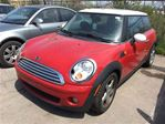 2007 MINI Cooper **AS IS** in Oakville, Ontario