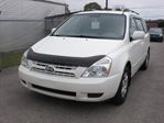 2008 Kia Sedona LX in London, Ontario