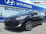2016 Hyundai Accent 5DR AUTO SE (qualifies for 2.67% OAC) in Ottawa, Ontario