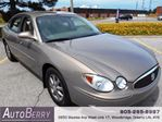 2007 Buick Allure CX in Woodbridge, Ontario
