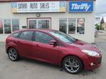 2013 Ford Focus SE in Regina, Saskatchewan