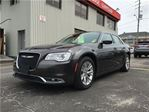 2015 Chrysler 300 Touring in Brockville, Ontario
