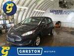 2015 Ford Fiesta SE******PAY $53.02 WEEKLY ZERO DOWN**** in Cambridge, Ontario