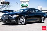 2013 Jaguar XJ Series XJ XJL Portfolio in Woodbridge, Ontario