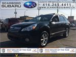 2013 Subaru Outback 3.6R Limited PKG,  FROM 1.9% FINANCING AVAILABLE, in Scarborough, Ontario