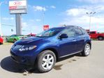 2009 Nissan Murano AWD SL Want More Info?? Click The Eprice Button .... in Sherwood Park, Alberta
