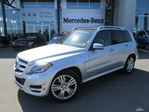 2015 Mercedes-Benz GLK250 BlueTEC 4MATIC in Ottawa, Ontario