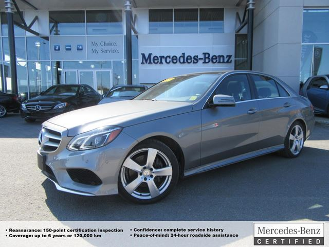 2015 mercedes benz e250 bluetec 4matic sedan palladium for Mercedes benz e250 bluetec diesel