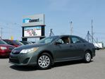 2012 Toyota Camry LE ONLY $19 DOWN $62/WKLY!! in Ottawa, Ontario