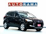 2013 Ford Escape SEL AWD in North York, Ontario