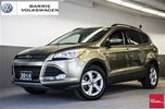 2014 Ford Escape           in Barrie, Ontario