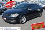 2008 Chevrolet Cobalt LT COUPE 5 Speed in Ottawa, Ontario