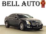 2010 Cadillac CTS 3.6L AWD PANORAMIC ROOF ALLOYS in Toronto, Ontario