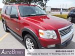 2007 Ford Explorer XLT - 4.0L - 4WD in Woodbridge, Ontario