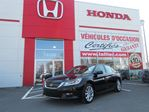 2014 Honda Accord Touring in Montreal, Quebec
