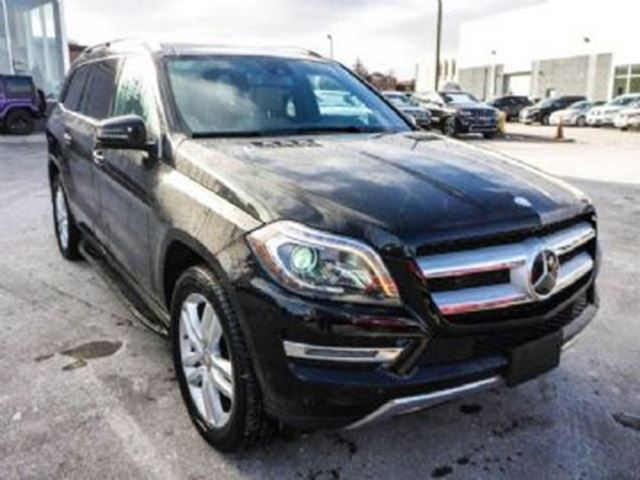 2015 mercedes benz gl class black lease busters for Mercedes benz gls lease