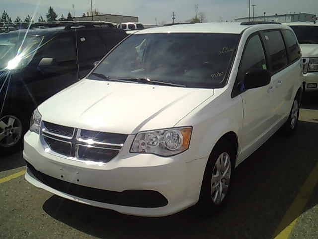 2014 dodge grand caravan sxt white auto ove. Black Bedroom Furniture Sets. Home Design Ideas