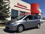 2007 Honda Fit LX in Gatineau, Quebec