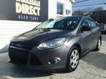 2012 Ford Focus SEDAN 2.0 L in Halifax, Nova Scotia