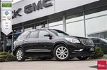 2014 Buick Enclave Leather in Leamington, Ontario
