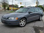 2007 Volvo V70           in St Catharines, Ontario