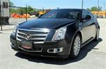 2011 Cadillac CTS Performance Collection   RARE in Kitchener, Ontario