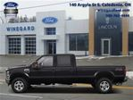 2010 Ford F-250 - in Caledonia, Ontario