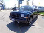 2015 Jeep Patriot Sport/North in Rexdale, Ontario