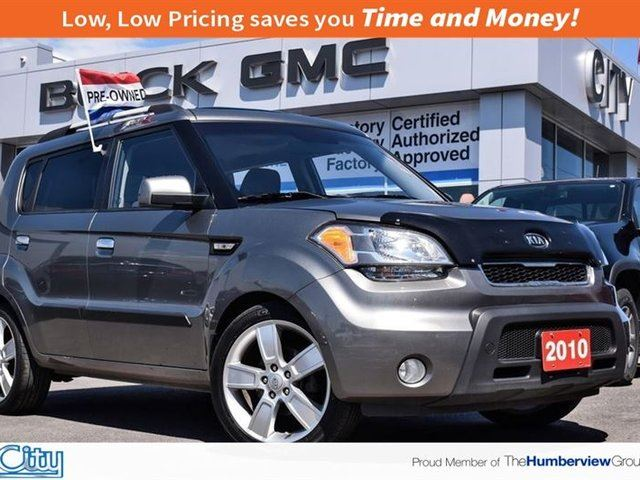 2010 kia soul 4u all wheel drive power windows locks. Black Bedroom Furniture Sets. Home Design Ideas