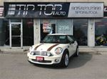 2010 MINI Cooper Mayfair Edition ** COMING SOON ** in Bowmanville, Ontario