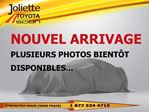 2015 Toyota Corolla n++DITION SPn++CIALE in Notre-Dame-Des-Prairies, Quebec