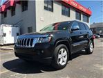 2013 Jeep Grand Cherokee Laredo in Brockville, Ontario