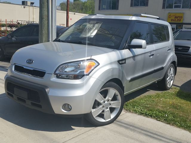 2011 kia soul 4u silver sammy 39 s auto sales. Black Bedroom Furniture Sets. Home Design Ideas