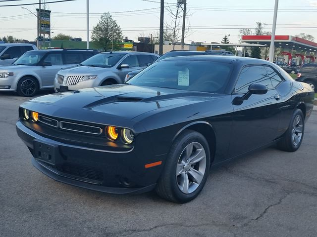 2015 dodge challenger sxt black mohawk ford. Black Bedroom Furniture Sets. Home Design Ideas