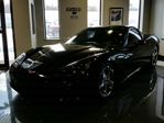 2008 Chevrolet Corvette TARGA COUPE in Ottawa, Ontario