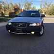 2004 Volvo V70 XC70 in North York, Ontario