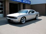 2010 Dodge Challenger R/T + Only 25000 Kilometers in Mississauga, Ontario