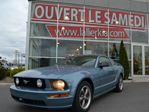 2007 Ford Mustang GT in Laval, Quebec