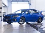2015 Subaru Impreza Sport Tech AWD in Kelowna, British Columbia