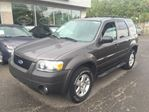 2006 Ford Escape XLT ***GARANTIE & INSPECTn++*** in Saint-Lin-Laurentides, Quebec
