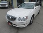 2009 Buick Allure WELL EQUIPPED CXL MODEL 5 PASSENGER 3.8L - V6 E in Bradford, Ontario