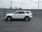 2011 Dodge Durango CREW PLUS in Cayuga, Ontario